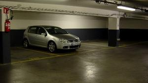 Office_Parking1