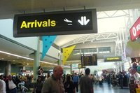 Auckland_airport_01