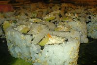 California_roll_01_1