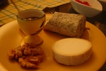 Fromage_20060527_1