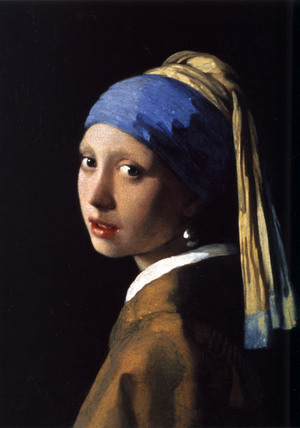 Johannes_vermeer_281632167529__the_girl_
