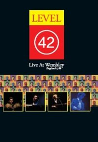 Level42_liveatwembley_1