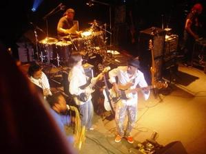 Marcusmiller_at_cigale
