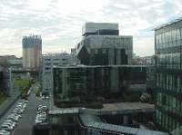 Office_view