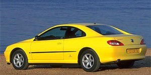 Peugeot406coupe1_3