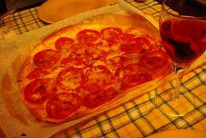 Pizza_20050519a_1