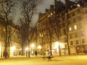 Place_cauphine