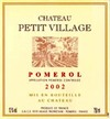 Red_petit_village