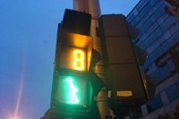 Taipei_trafficlight