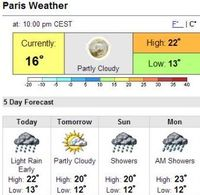 Weather_20050819_paris